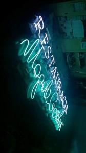 neon 4